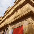 Street view of Jaisalmer — Stock Photo #10087117