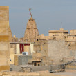 Jaisalmer — Stock Photo #10087240
