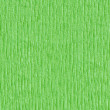 Seamless texture of a fabric — Stock Photo