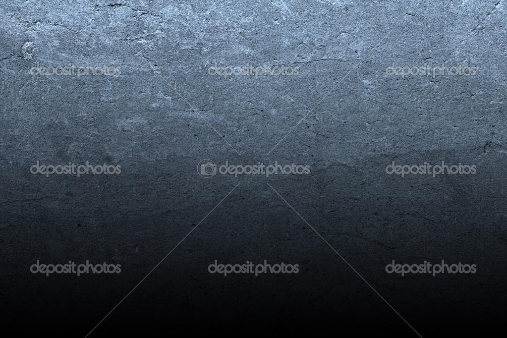 Grunge background with space for text or image — Lizenzfreies Foto #10364635