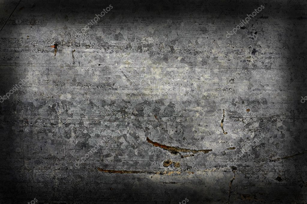Grunge background with space for text or image — Stock Photo #10364993