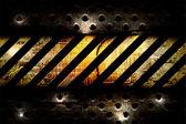 Technologia tło wektor — Zdjęcie stockowe