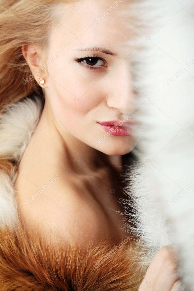 Эротика девушка оргазм