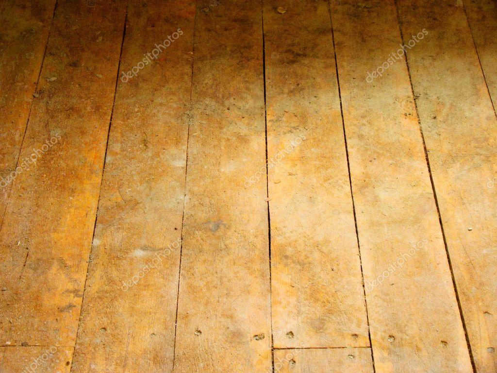 Как постелить линолеум на деревянный пол своими руками
