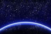 Planète — Photo