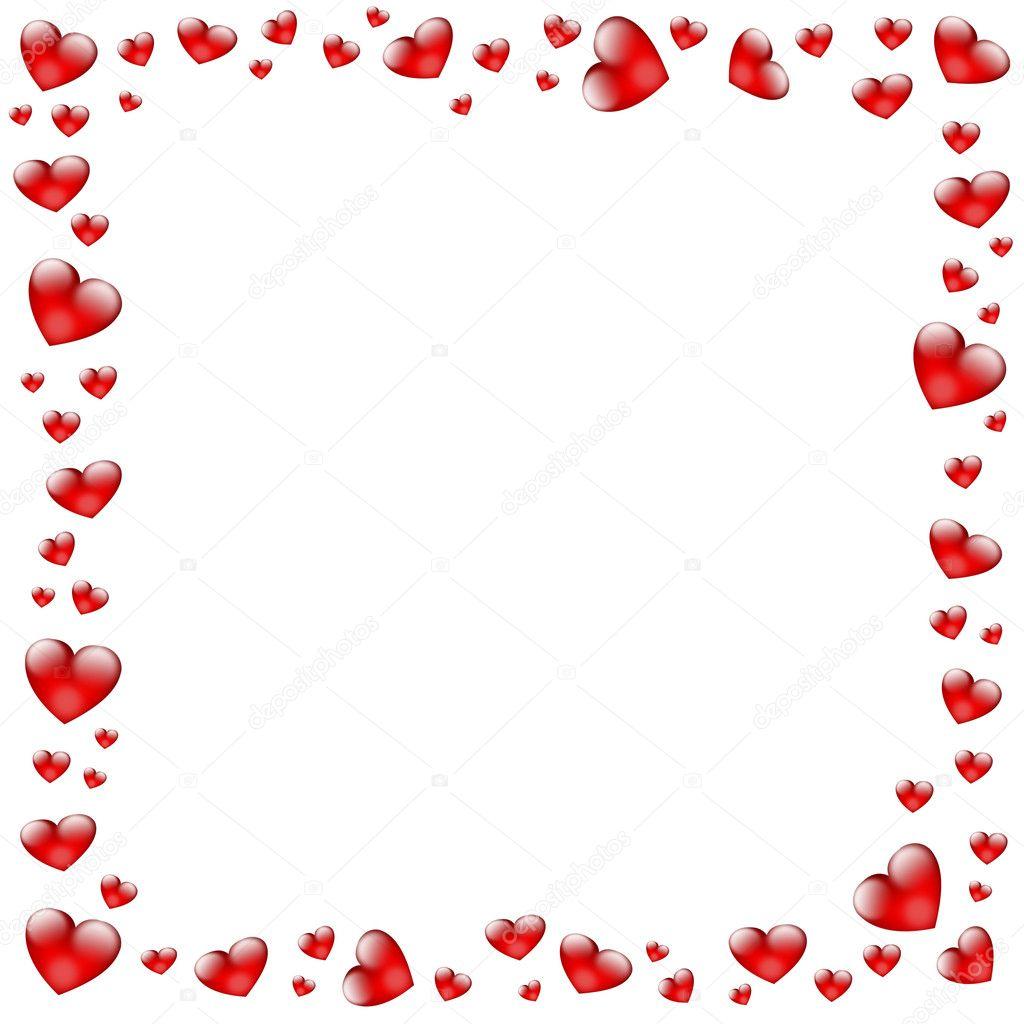 Gepur  Спортивный костюм сердечки арт 18960 Цена от