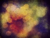 Textura criativa grunge — Fotografia Stock