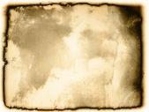 Abstracte grunge textuur — Stockfoto
