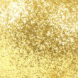 Golden texture - Photo