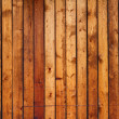 Brown color wood texture board — Stock Photo