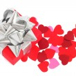Valentines Day gift — Stock Photo #8507404