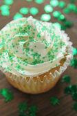 Cupcake — Foto Stock