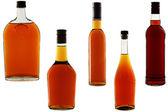 Liquor. — Stock Photo