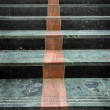 Stairs — Stock Photo