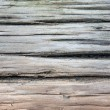 Old wood — Stock Photo