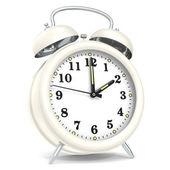 Reloj despertador. — Foto de Stock