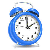 Alarm Clock. — Foto de Stock