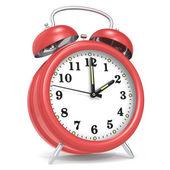 Alarm Clock. — Stock Photo