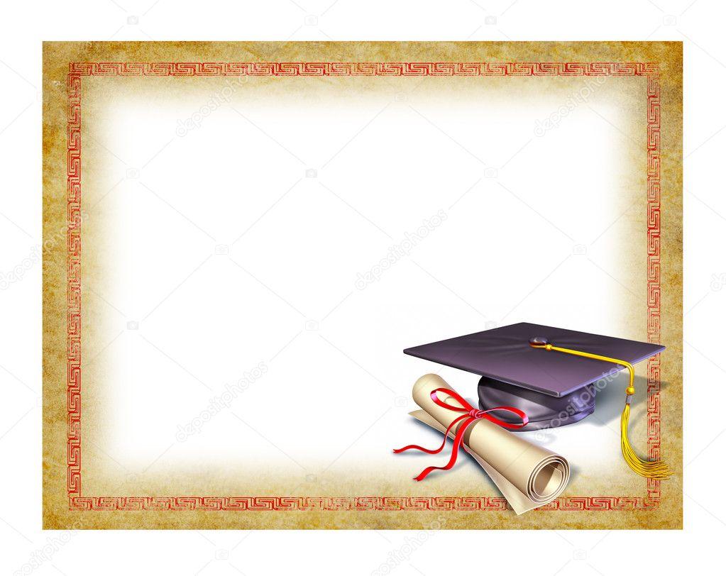 Paquetes de fotos de graduacion en veracruz 60