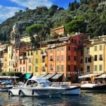 Portofino — Stock Photo #9120568