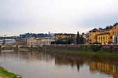 Beautiful Florence — Stock Photo