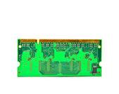 SD RAMM memory — Stock Photo