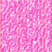 Valentine rose — Vecteur