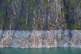 Berghang — Stockfoto