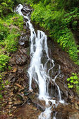 Waterfall — Photo