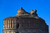 Chiajna церковь — Стоковое фото