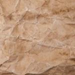 Alt papier Schatzkarte Blatt Schmutzig Grunge Getrocknet Textur — Stock Photo #8432243
