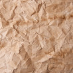 Alt papier Schatzkarte Blatt Schmutzig Grunge Getrocknet Textur — Stock Photo #8432407