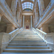 Arkansas State Capital — Stock Photo #10430548
