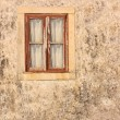Old Window — Stock Photo #10303382