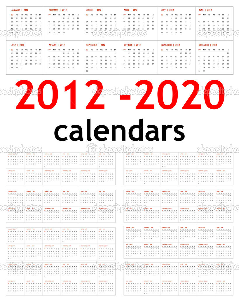 ...2015 году календарь,2016 календарь,2017 календарь,2018 календарь,2019 календарь,2020 году календарь,аннотация...