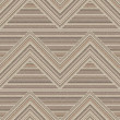 Vector seamless parquet brown background — Stock Photo