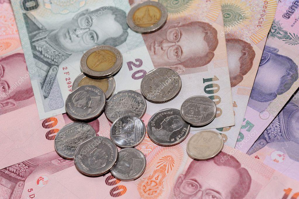 укргазбанк украина наличные в кредит