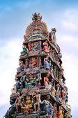 Dios hindú — Foto de Stock