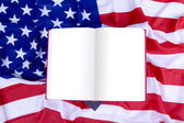 American Educational Issues photo concept — Foto de Stock