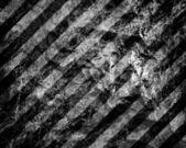 抽象的なさびた背景 — ストック写真