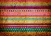 Grunge colorful background — Stok fotoğraf