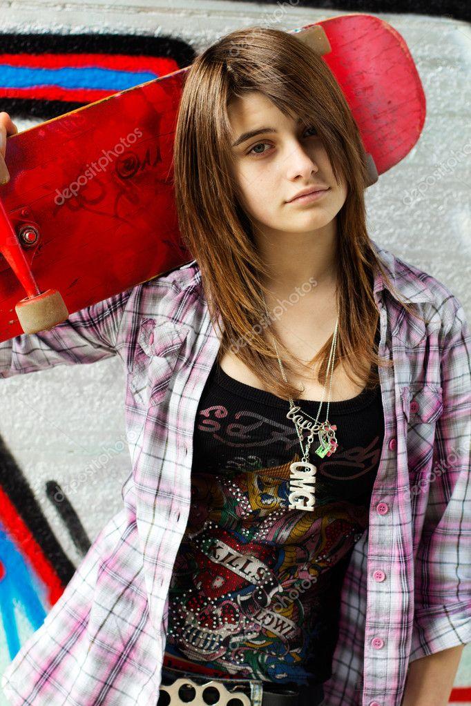 1000+ images about Skate on Pinterest   Skater girls ...