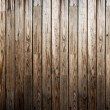 Wooden texture — Stock Photo