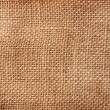Texture old canvas - 