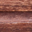 The brown wood texture — Stock Photo #8454332