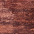 The brown wood texture — Stock Photo #8454337