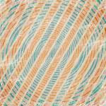 Grunge twisted background — Stock Photo #9056264