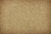Texture sack sacking country background — Stock Photo