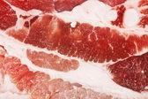 Carne fresca — Foto de Stock