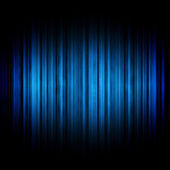 Abstract background with stripes — Stock Photo